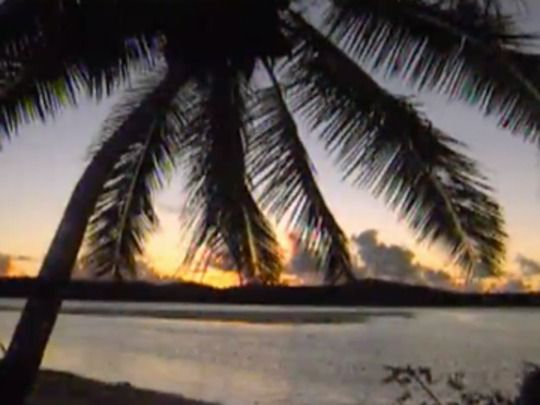 Thumbnail from title in The Pacific Collection | NZ On Screen