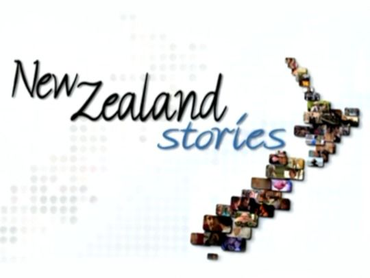 Thumbnail image for New Zealand Stories
