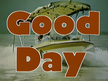 Image for Good Day
