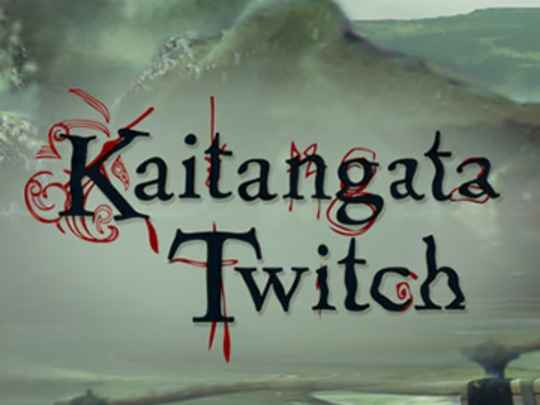 Thumbnail image for Kaitangata Twitch