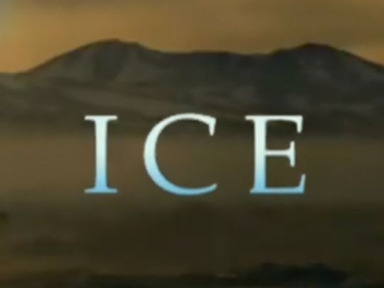 Thumbnail image for ICE