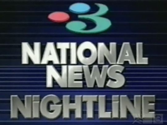 Thumbnail image for Nightline