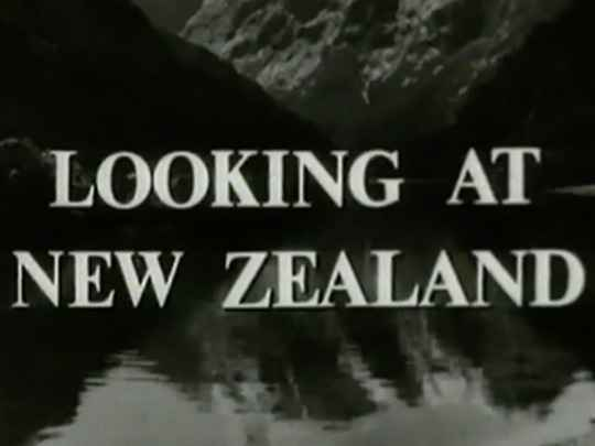 Thumbnail image for Looking at New Zealand