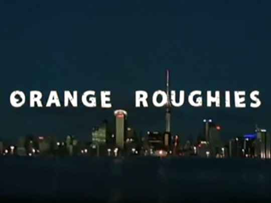 Thumbnail image for Orange Roughies