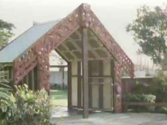 Thumbnail image for The Beginner's Guide to Visiting the Marae