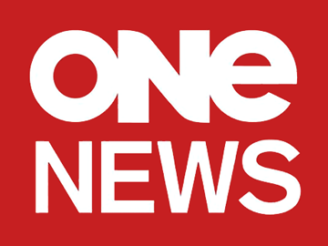 Image for TV One News