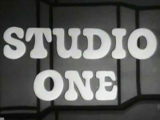 Thumbnail image for Studio One