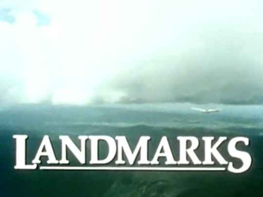 Thumbnail image for Landmarks