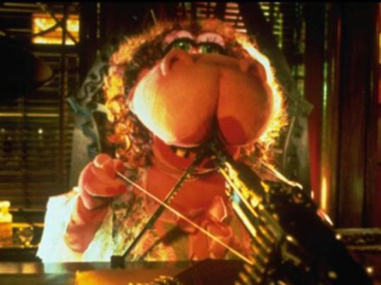 Thumbnail image for Meet the Feebles
