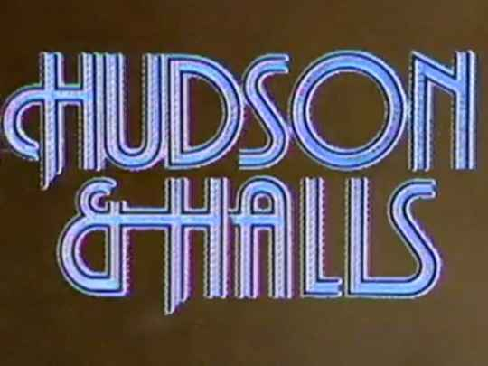 Thumbnail image for Hudson and Halls