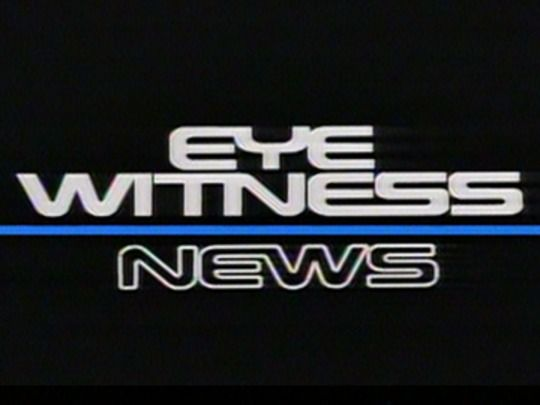 Thumbnail image for Eyewitness News