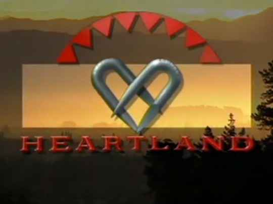 Thumbnail image for Heartland