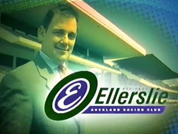 Image for Ellerslie