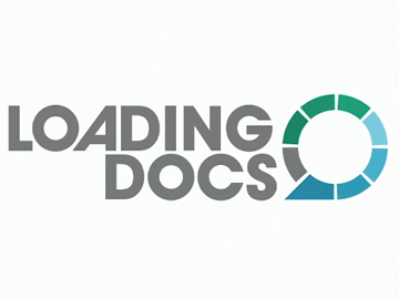 Image for Loading Docs