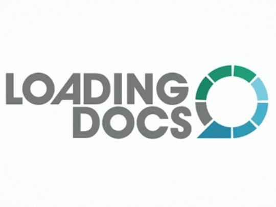 Thumbnail image for Loading Docs