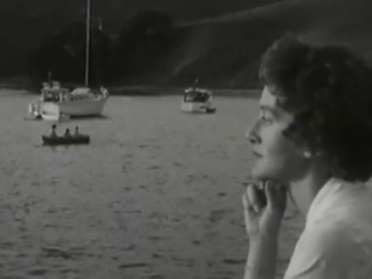 Thumbnail from title in Best of the 60s | NZ On Screen