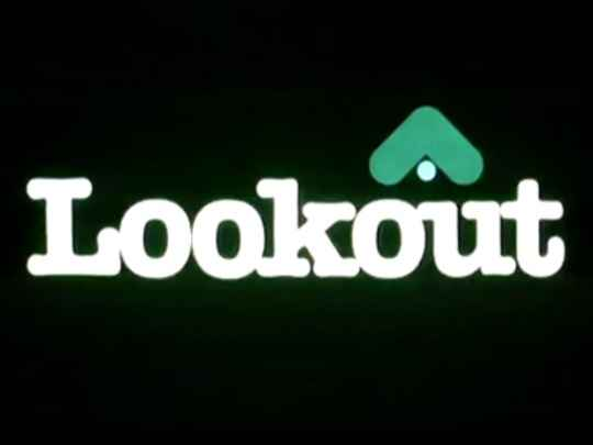 Thumbnail image for Lookout