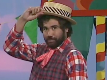 Image for Play School - Presenter Compilation