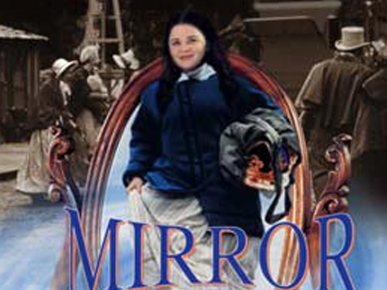 Hero image for Mirror Mirror - First Episode