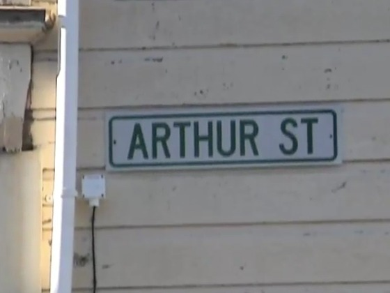 Hero image for 30 Arthur Street