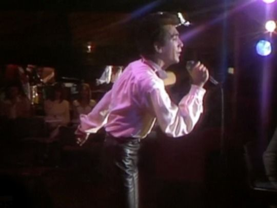 Thumbnail image for Live from Chips - Mark Williams