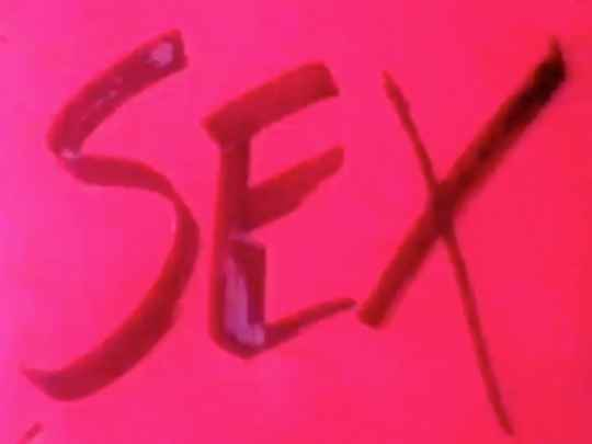 Thumbnail image for The Joy of Sex