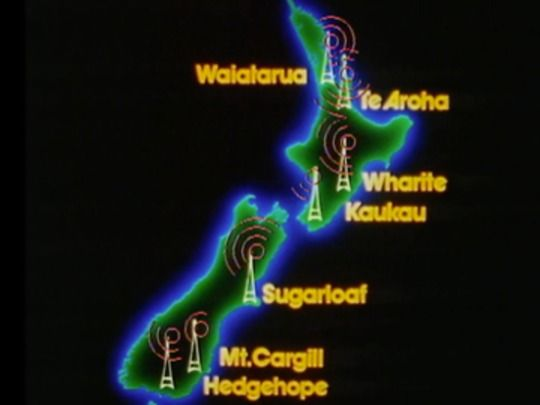 Thumbnail image for Network New Zealand