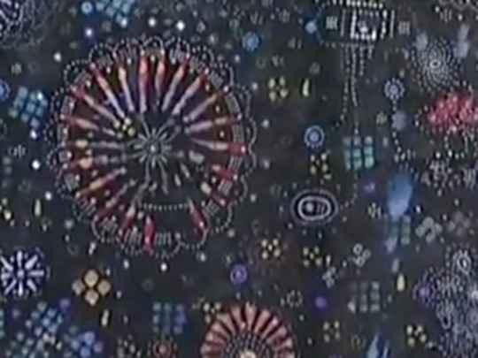 Thumbnail image for Artsville