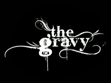 Image for The Gravy
