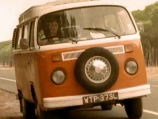 Thumbnail image for Kombi Nation
