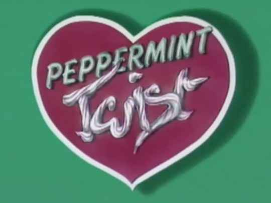 Thumbnail image for Peppermint Twist
