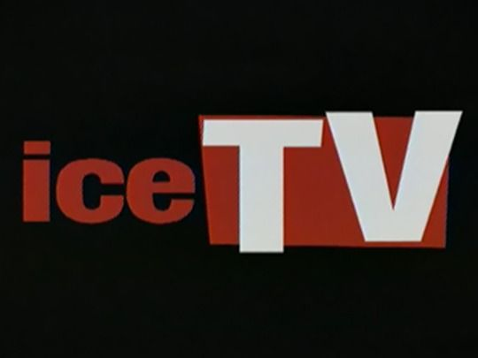 Thumbnail image for Ice TV