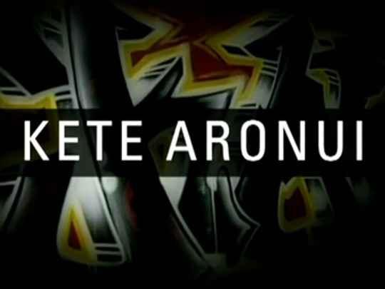 Thumbnail image for Kete Aronui