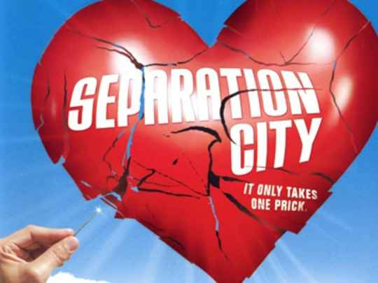 Thumbnail image for Separation City