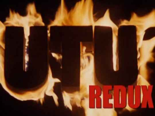 Thumbnail image for Utu Redux
