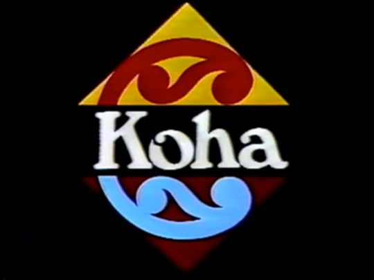 Thumbnail image for Koha