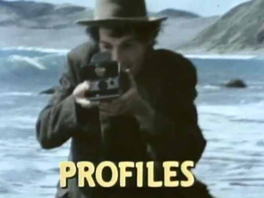 Thumbnail image for Profiles