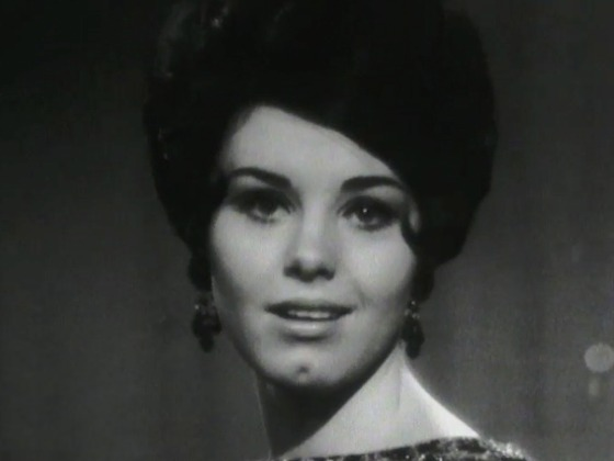 Hero image for Studio One - Episode Two 1968