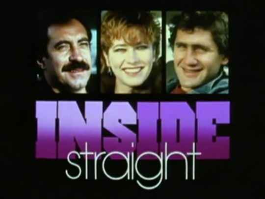 Thumbnail image for Inside Straight