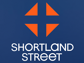 Image for Shortland Street