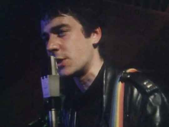 Thumbnail image for I Love My Leather Jacket