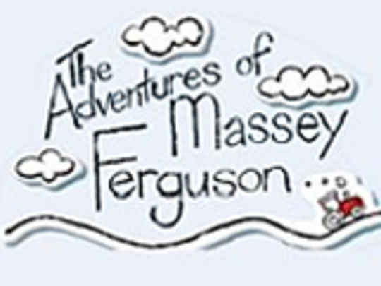 The adventures of massey ferguson series key.jpg.540x405.compressed