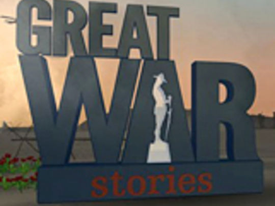 Great war stories series key.jpg.540x405