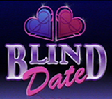 Image for Blind Date