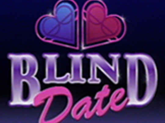 Thumbnail image for Blind Date