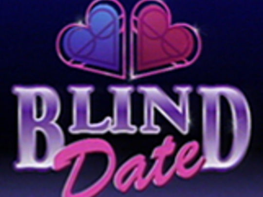 Blind date series key.jpg.540x405