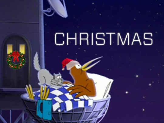 Christmas 2.jpg.540x405.compressed