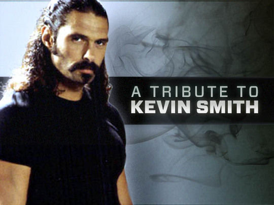 Kevin smith.jpg.540x405