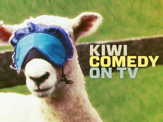 Kiwi-comedy.jpg.540x405