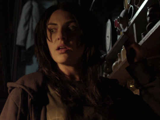 Thumbnail image for Housebound